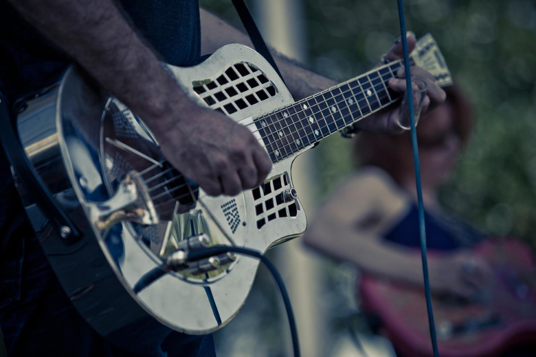 2011bluesfest1.jpg