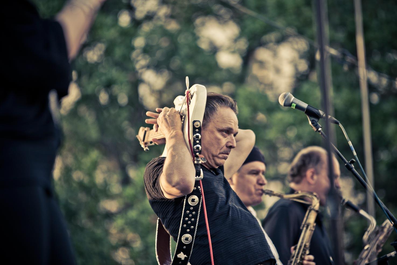 2011bluesfest5.jpg