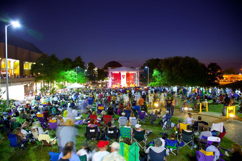 2011bluesfest6.jpg