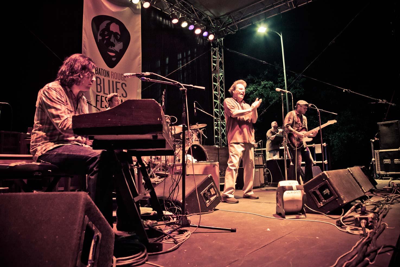 2011bluesfest7.jpg