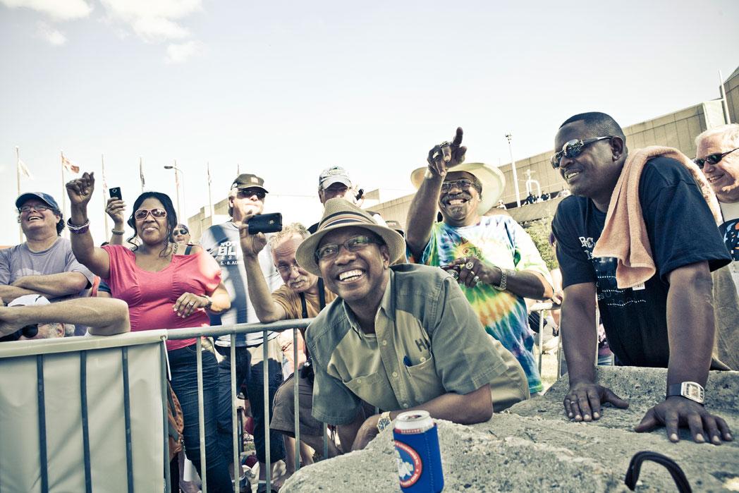 2011bluesfest9.jpg
