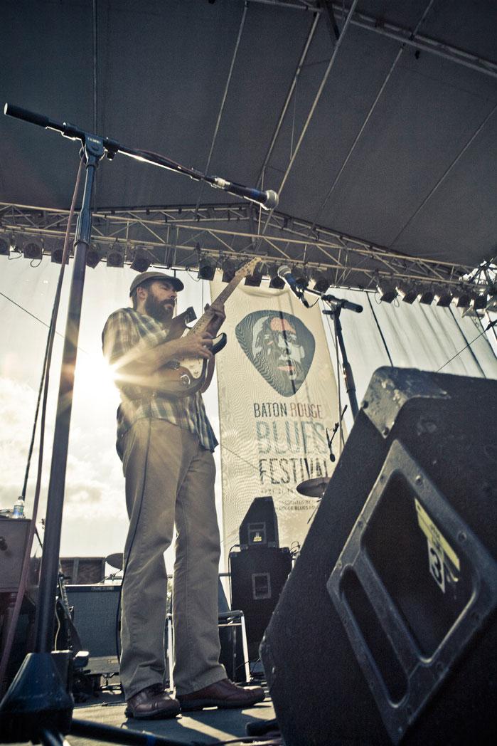 2011bluesfest10.jpg