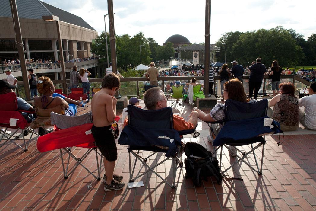 2011bluesfest11.jpg