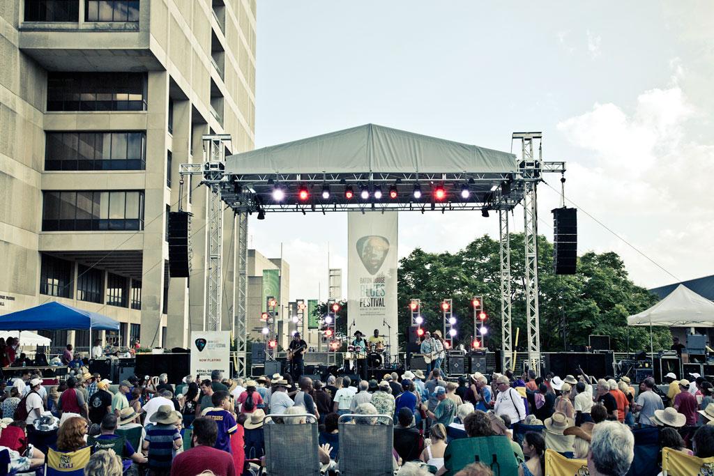 2012bluesfest8.jpg