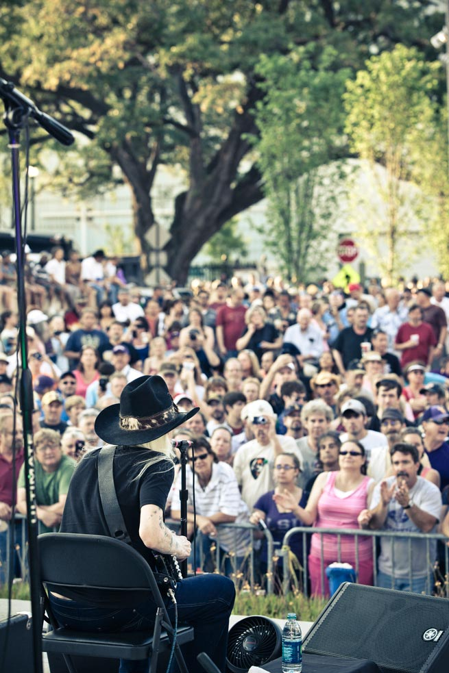 2012bluesfest16.jpg