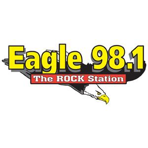 Eagle981.png