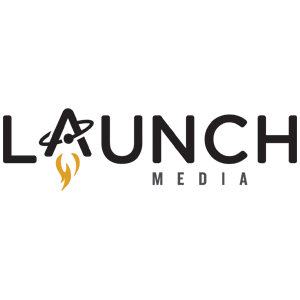 Launch media.png