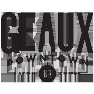Geaux Downtown BTR.png
