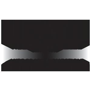 Watermark.png