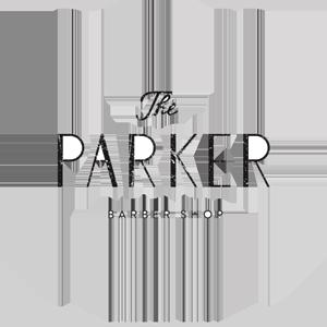 parker barber.png