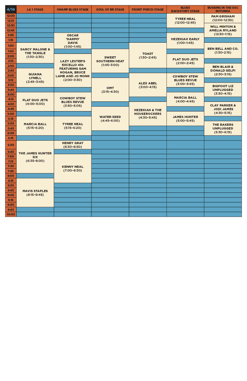 Schedule for site-SAT.jpg