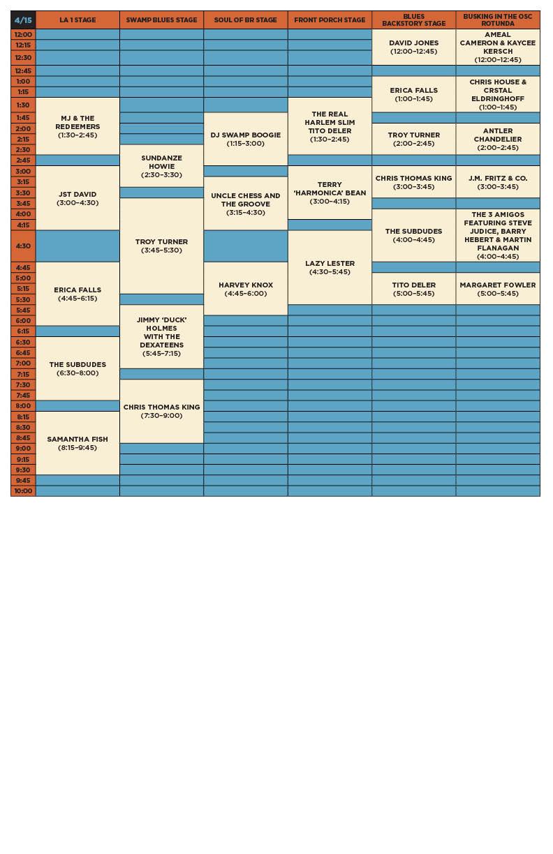 Schedule for site-SUN.jpg