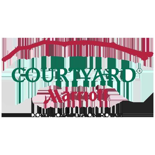 Courtyard Marriott.png