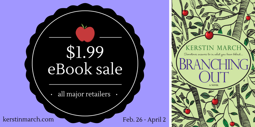 BO ebook sale.png