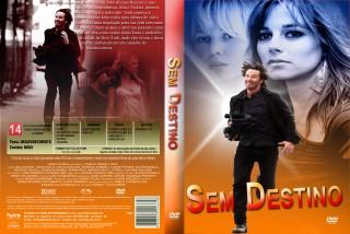 6 Sem Destino (capa 2).jpg