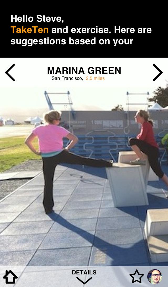 Marina Green.png