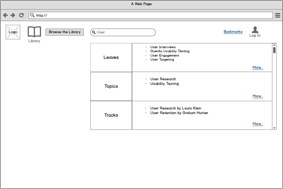 4. Search 1.0 - Open Source.png