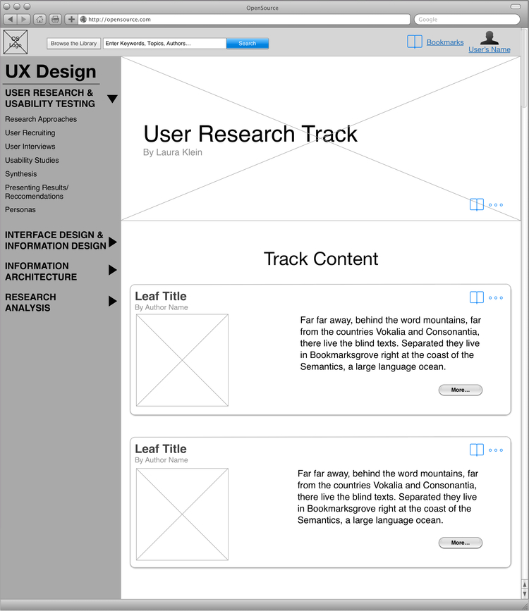 TrackDetailWire.jpg