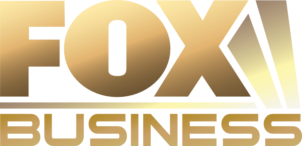Fox_Business smaller size.png