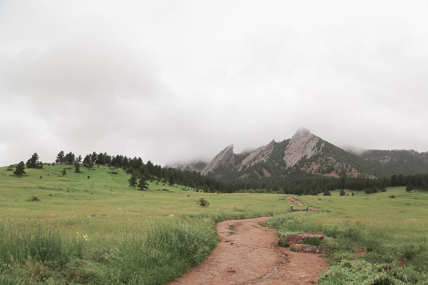 Boulder_Blog-40.jpg