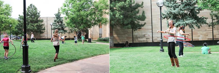 Boulder_Blog-118.jpg