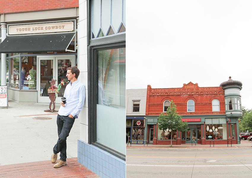 Boulder_Blog-121.jpg