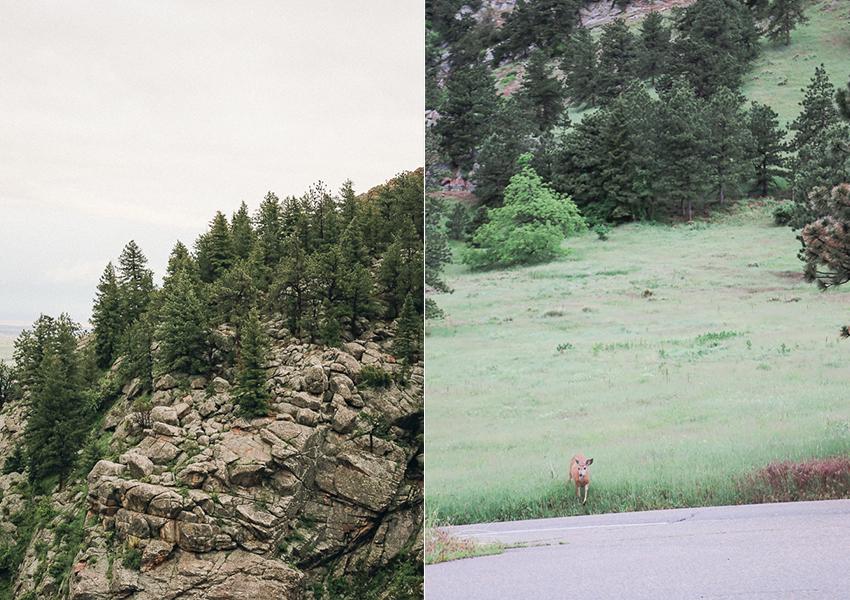Boulder_Blog-127.jpg