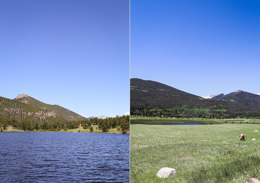 Boulder_Blog-130.jpg