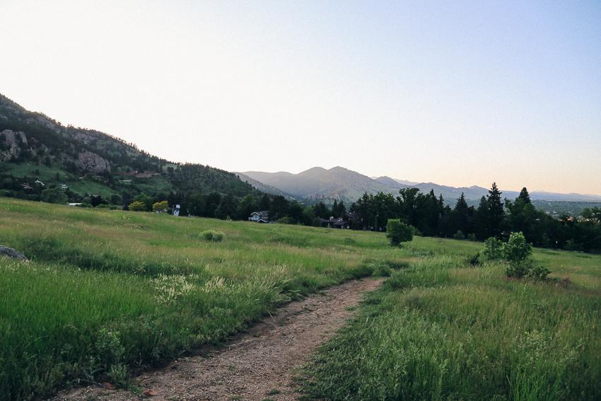 Boulder_Blog-92.jpg