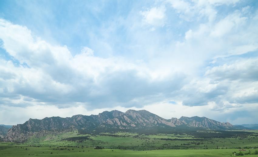 Boulder_Blog-107.jpg