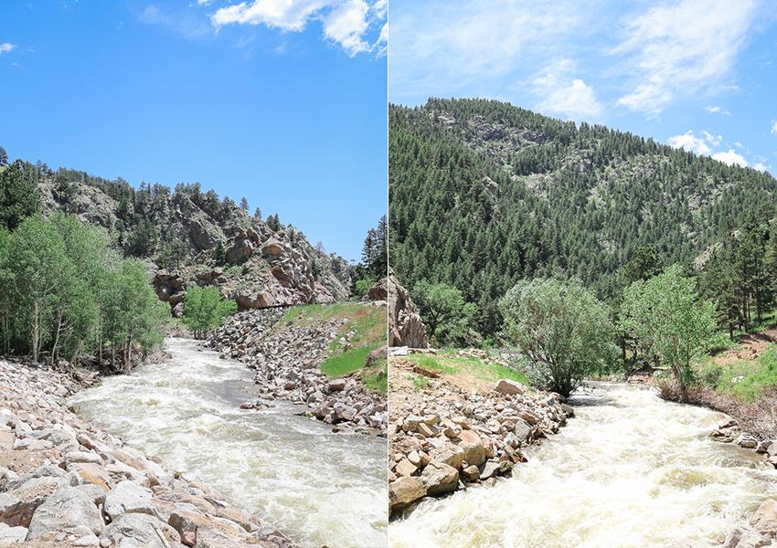 Boulder_Blog-144.jpg