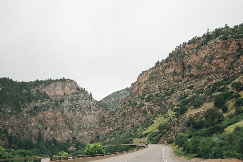 Boulder_Blog-115.jpg