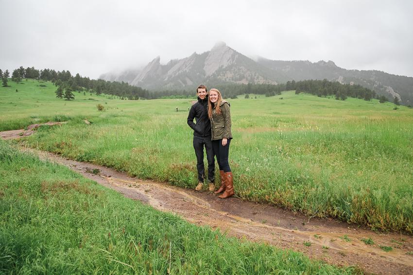 Boulder_Blog-41.jpg