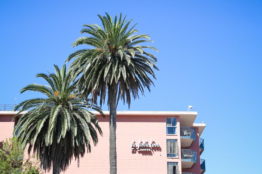 California-59.jpg