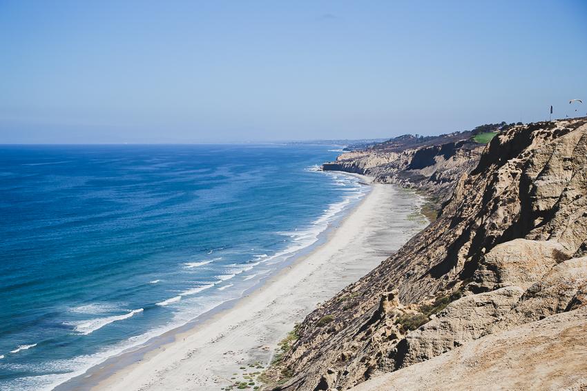 California-61.jpg