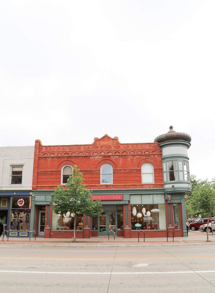 Boulder_Blog-21.jpg