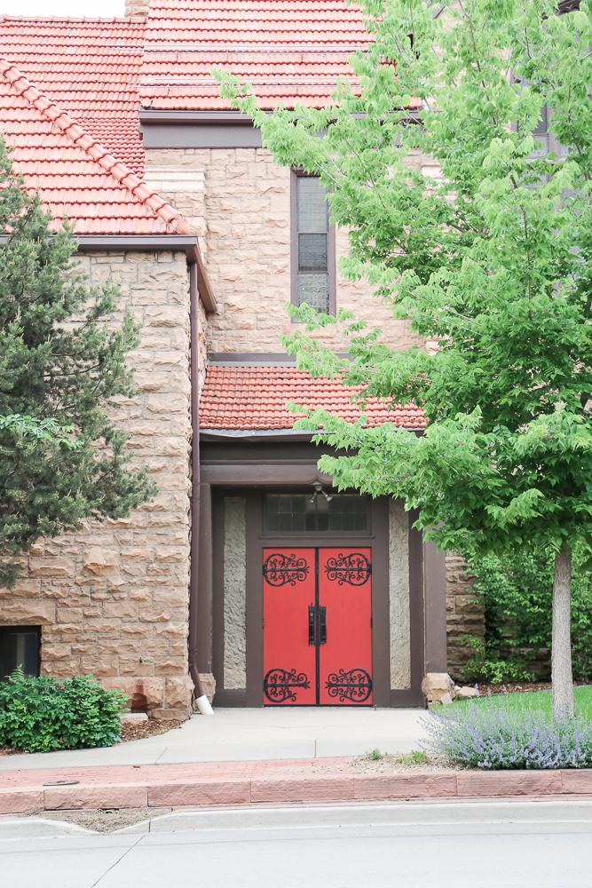 Boulder_Blog-23.jpg