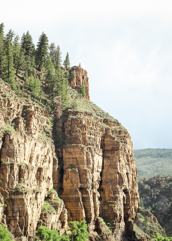 Boulder_Blog-112.jpg