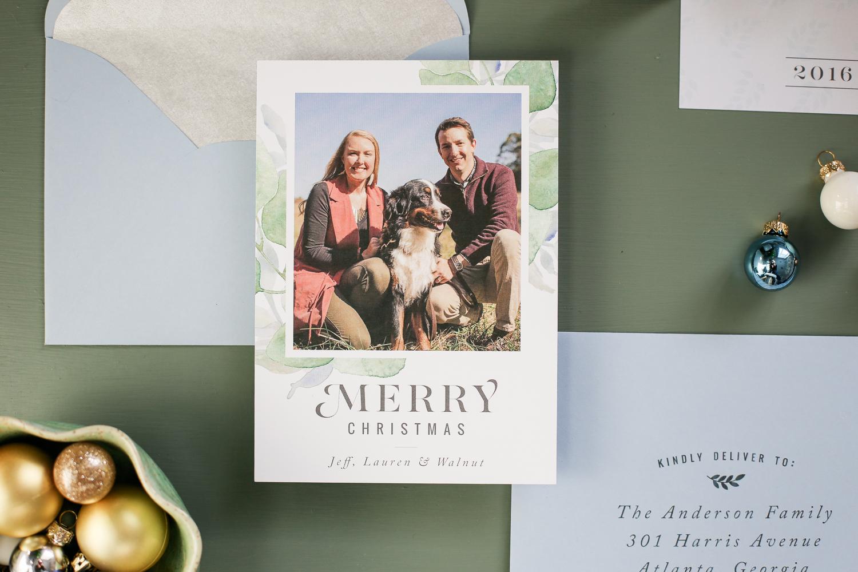 christmas-cards-7.jpg