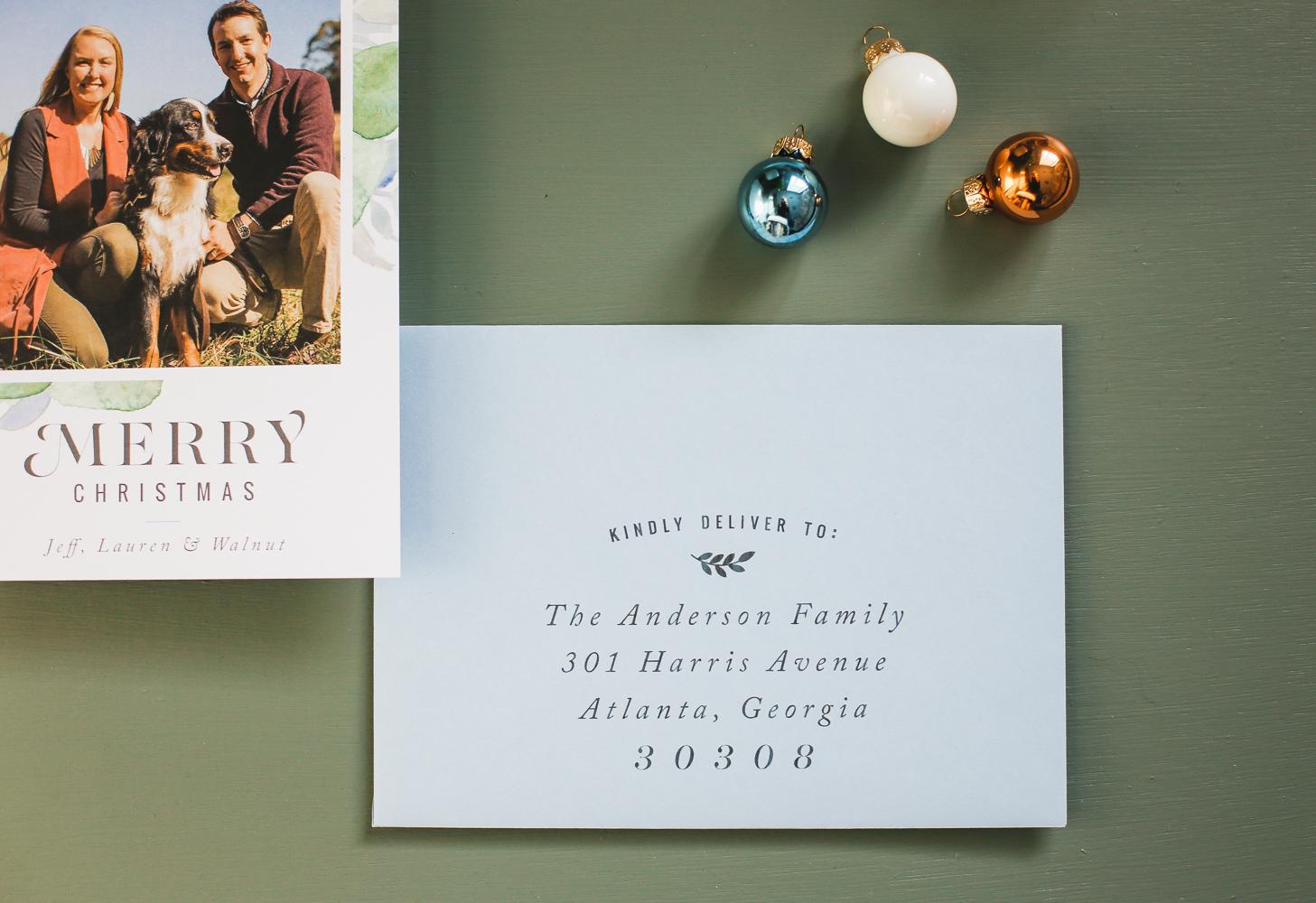 christmas-cards-10.jpg