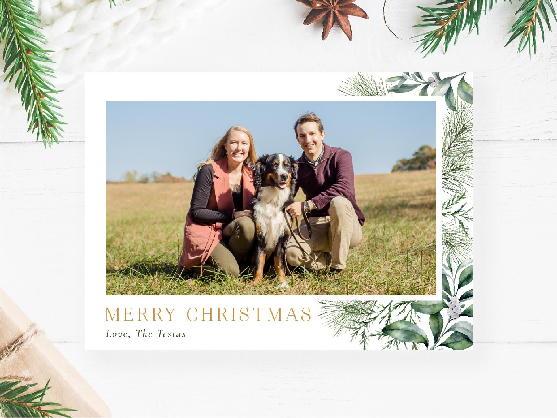 Photo-Christmas-holiday-card-01.png