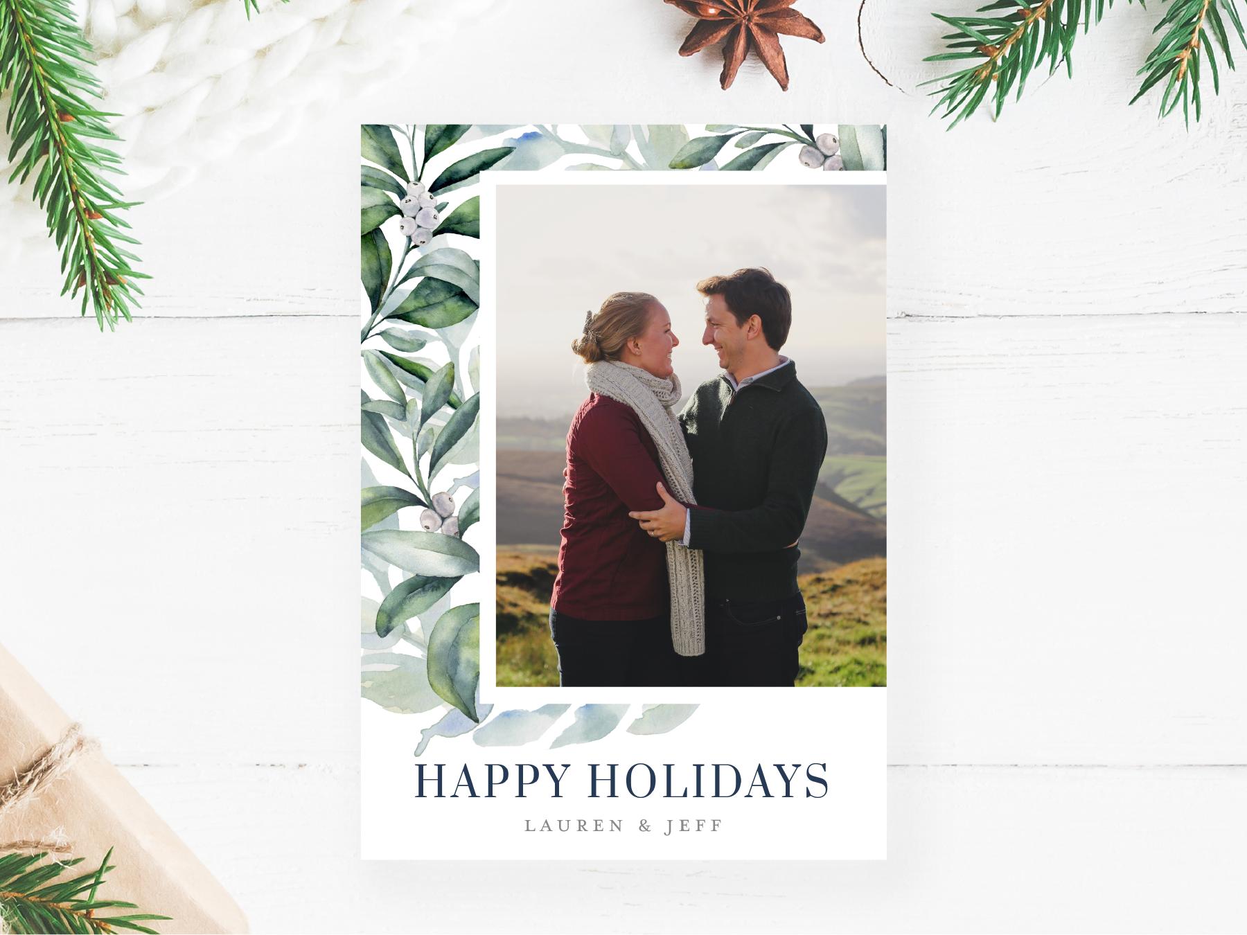 Card-Mockups_Christmas-Card-2.png