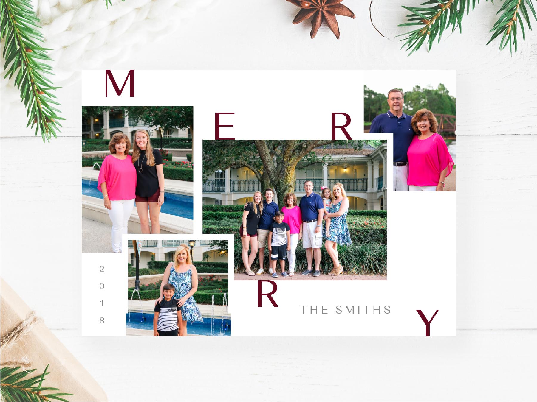 Card-Mockups_Christmas-Card-5A.png
