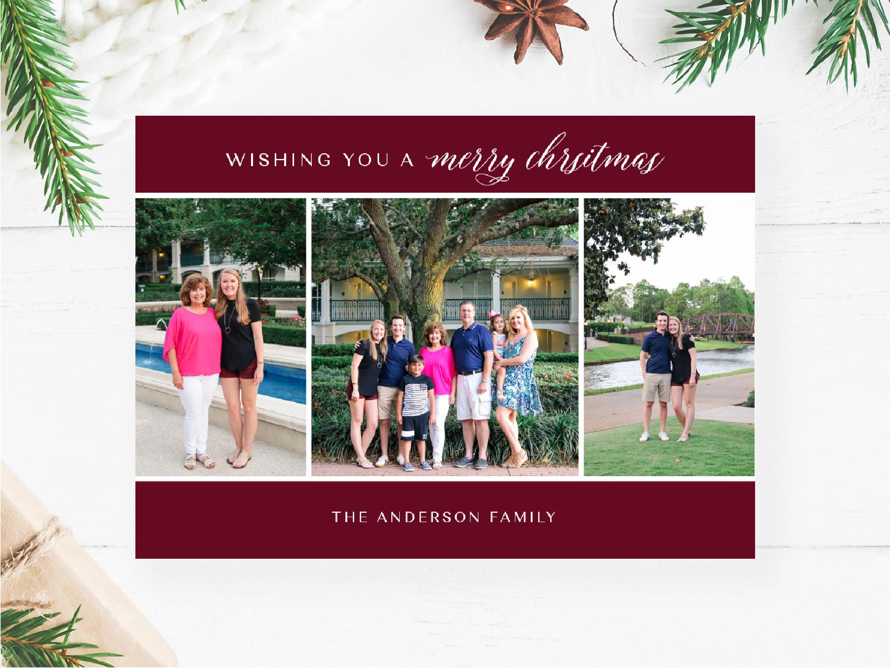 Card-Mockups_Christmas-Card-4.png