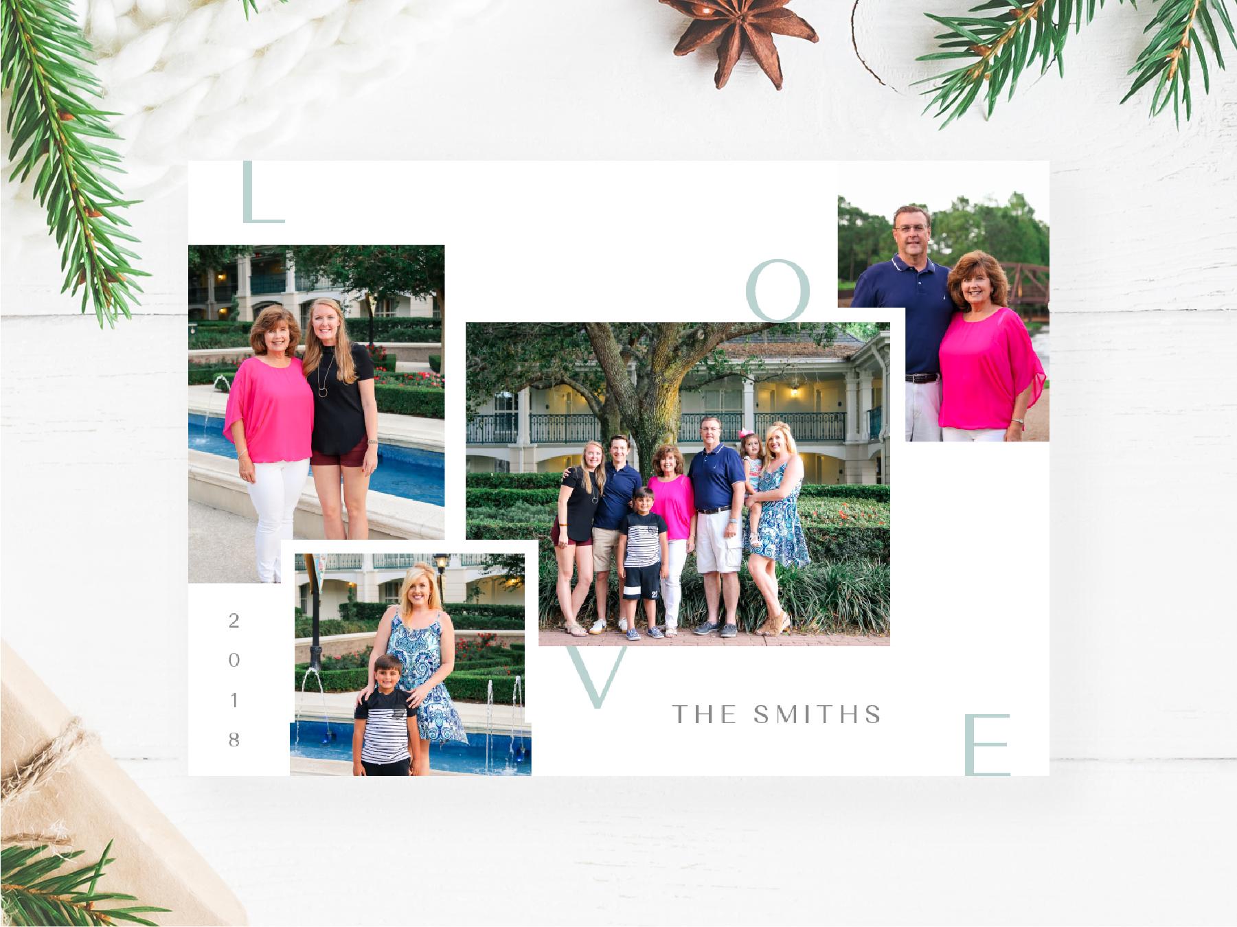 Card-Mockups_Christmas-Card-5B.png