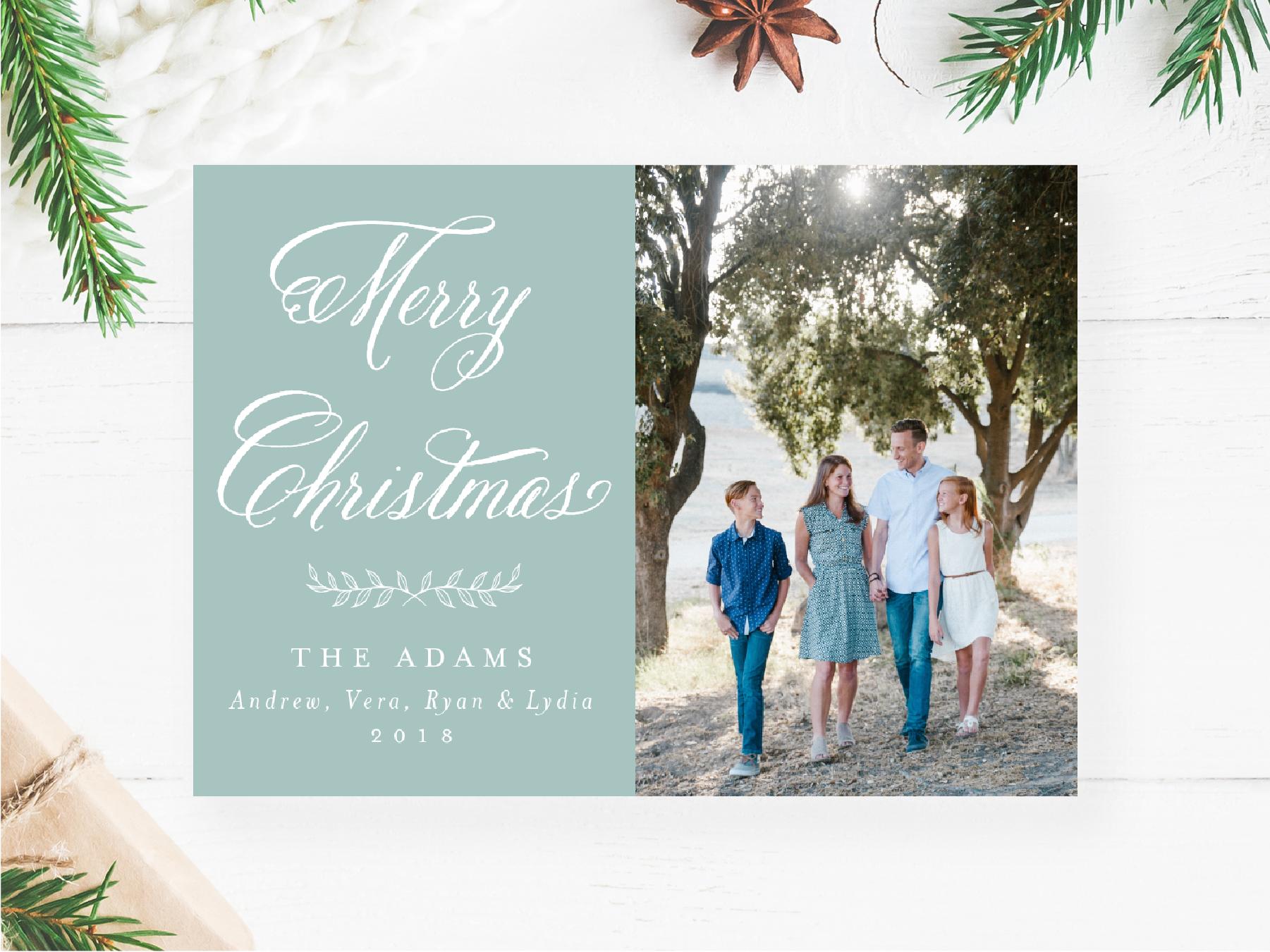 Card-Mockups_Christmas-Card-7.png