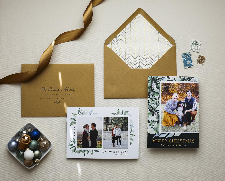 Testa-Christmas-Card-1.jpg