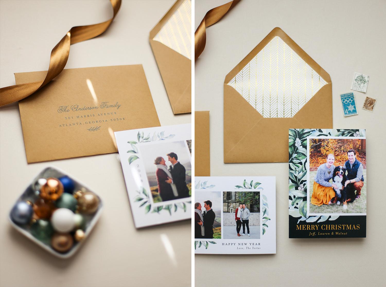 Testa-Christmas-Card-8.jpg