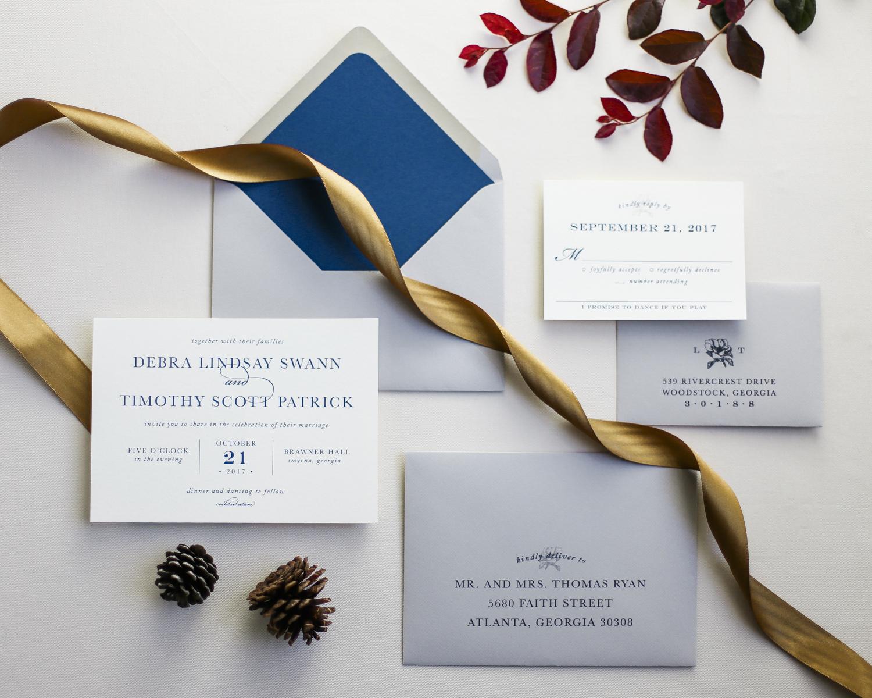 lindsay-tim-wedding-invitations.jpg