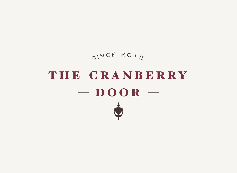 lauren-testa-cranberry-door-logo.png